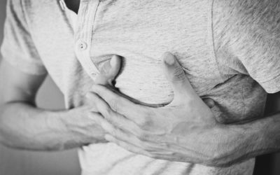 Che cosa è un attacco di cuore?